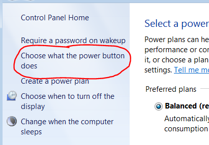 power-options-power-button